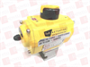 CONBRACO AS0025N031AF ( VALVE ACTUATOR, 116PSI, COUNTER CLOCKWISE ) -- View Larger Image