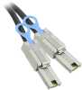 Pluggable Cables -- 609-3966-ND - Image