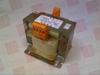 NORATEL SU120B-400230 ( TRANSFORMER ISOLATION 1.7AMP 400-415-440V 230V ) -- View Larger Image