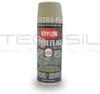Krylon® Fusion Khaki Camouflage Paint 11oz Can -- SWPZ50028 -Image