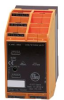 AS-Interface control cabinet module -- AC2258 -Image