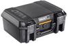 Pelican V300 Vault Case with Foam - Black   SPECIAL PRICE IN CART -- PEL-VCV300-0020-BLK -Image
