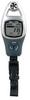Anemometer,Rotary Vane,0 to 33 MPS -- 3MNZ9
