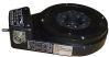 In-line Steering Effort Sensor Torque Sensor -- 01227 - Image