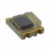 Optical Sensors - Photodiodes -- 1080-1367-6-ND -Image