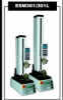 Motorized Test Stand -- ESM301