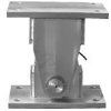 Alloy Steel Compression Type Weigh Module -- 1000WM12 - Image