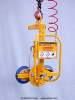 Vertical Vacuum Lifter with Rotation -- A25M2-24-VMR-Image
