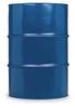 Hydraulic Fluid, R O, 55 Gal. -- VV70240