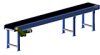 Belt Conveyors -- MDCS