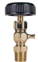 APOLLO® Compression Gauge Cock -- 26-101 - Image
