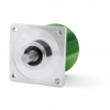 Lika ROTACOD Absolute Multi Turn Encoder -- AMT6