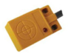 Proximity Magnets Switches -- PID-S18-011