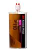 Glue, Adhesives, Applicators -- 3M161121-ND -Image