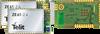 Pre-Certified RF Module -- ZE51-2.4 | ZE61-2.4
