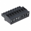 Terminal Blocks - Headers, Plugs and Sockets -- 277-11462-ND -Image