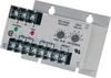 3-Phase Monitor -- Model EX2642