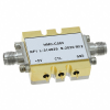 RF Switches -- 1127-3338-ND