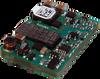 DC-DC Power Module -- CPKW002A0C1Z - Image