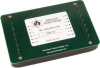 High Voltage DC to DC Converter D60 Series (ROHS Compliance) -- D60-5/5/A -Image