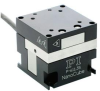 NanoCube® XYZ Nanopositioning Piezo System -- P-611.3S · P-611.3O