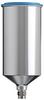 IWATA 6034E ( PCG10EM 1000ML ALUM. CUP ) -Image