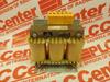 SCHUMACHER DTU-100 ( TRANSFORMER 100/190V .3-.5AMP .1KVA ) -Image