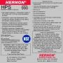 Hernon Porosity Sealant™ -- 990