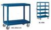 HSC Series Heavy Duty Shop Carts