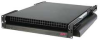 Rack Side Air Distribution Unit,120V -- ACF201BLK