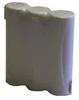 3.6V Mitsumi Cordless Battery -- 83-202