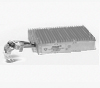 DC-DC Converter -- PST-2 Series - Image
