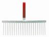 Kraft Pl208 Plaster Scarifier 8