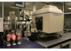 Macromolecular X-Ray Crystallography System -- Phasing HomeLab