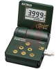 Calibration Kit, Oyster Series -- 70117422 - Image