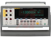 6.5 Digit Precision Multimeter, 35 ppm -- 70145659