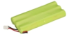 ClearOne Battery Pack -- 592-158-003