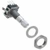 Encoders -- PEC11-4215K-N0024-ND -Image
