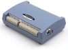 8-Channel Thermocouple Input Device -- USB-TC