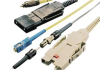 TE CONNECTIVITY - 6374615-5 - Fiber Optic Cable Assembly -- 26700