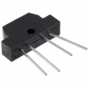 Optical Sensors - Reflective - Analog Output -- OPB702RR-ND