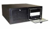 PCI/ISA Rackmount Enclosure -- 503451000*D