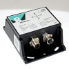 Accurate & Rugged Dual Axis Inclinometer -- H6 Series