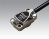 PC Board Mount Miniature Rotary Encoders -- Mercury&#153 M1500 -- View Larger Image