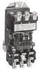 NEMA 3 Phase Non-Reversing DC Starter -- 509DC-COVL