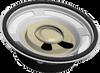 Audio > Speakers > Standard (41 mm~205 mm) -- GF0501M