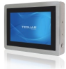 """10"""" Waterproof Touch Monitor -- TSD-45-10 -- View Larger Image"""