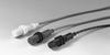 Capacitive Proximity Sensor -- CA18FLF08NA - Image