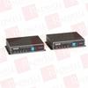 BLACK BOX CORP LBPS01A-KIT ( POE ETHERNET EXTENDER KIT ) -Image