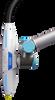 Cobot Screwdriver System -- SEV-C -Image